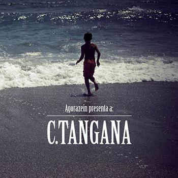 C. Tangana
