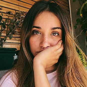 María Becerra