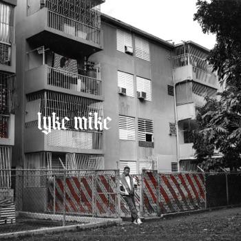 Lyke Mike